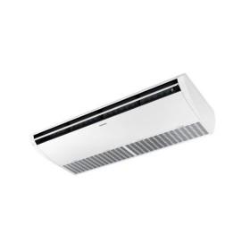 Инверторен таванен климатик Samsung AC140MNCDKH/EU