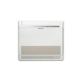 Инверторен подов климатик Samsung AC035MNJDKH/EU