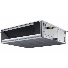 Инверторен канален климатик Samsung AC052MNMDKH/EU