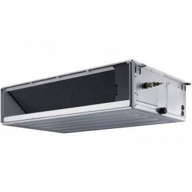 Инверторен канален климатик Samsung AC090MNMDKH/EU