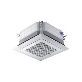 Инверторен касетъчен климатик Samsung AC026NNNDKH/EU