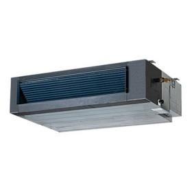 Инверторен канален климатик Midea MTI-36FNXD0